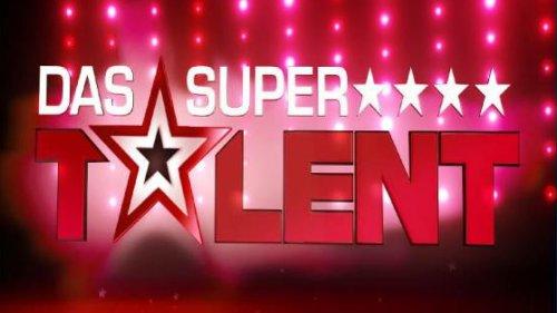 Das Supertalent | Sendetermine & Stream | Oktober/November 2021