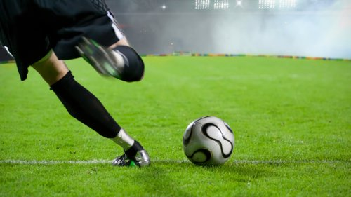 DFB-Pokal Finale gratis im Live-Stream: So seht ihr RB gegen den BVB