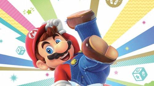 Nintendo Switch: Es gibt erste Hinweise auf einen neuen N64-Controller