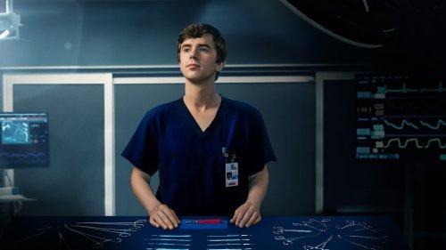 Neu im TV: Neue Serien und TV-Shows im August 2021