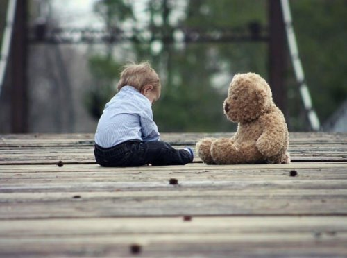 Autism Can Be Detected During Toddlerhood Using a Brief Questionnaire