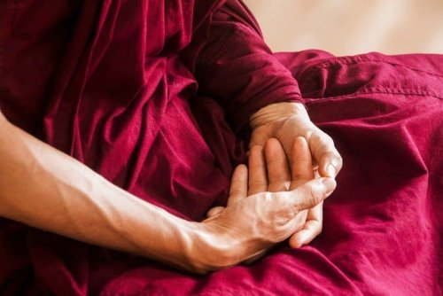 Meditative Practice and Spiritual Wellbeing May Preserve Cognitive Function in Aging - Neuroscience News