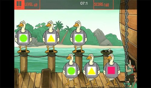 Video Games Can Have Lasting Impact on Learning - Neuroscience News