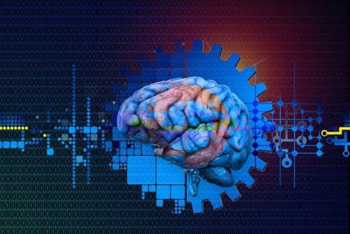 AI Can Predict Possible Alzheimer's With Nearly 100 Percent Accuracy