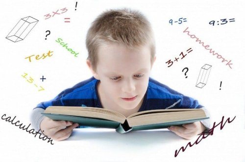 These Cognitive Exercises Help Young Children Boost Their Math Skills - Neuroscience News