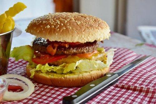 Western High-Fat Diet Can Cause Chronic Pain - Neuroscience News