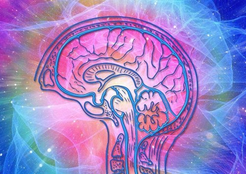 Innovative Gel Offers New Hope to Defeat Parkinson's Disease - Neuroscience News