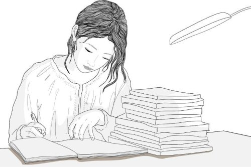 Research Delves Into Link Between Test Anxiety and Poor Sleep - Neuroscience News