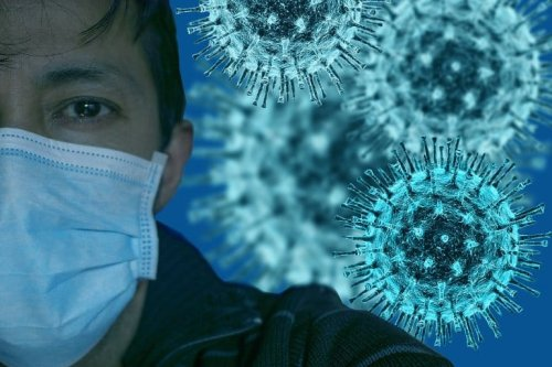 Coronavirus Does Not Infect the Brain but Still Inflicts Damage - Neuroscience News