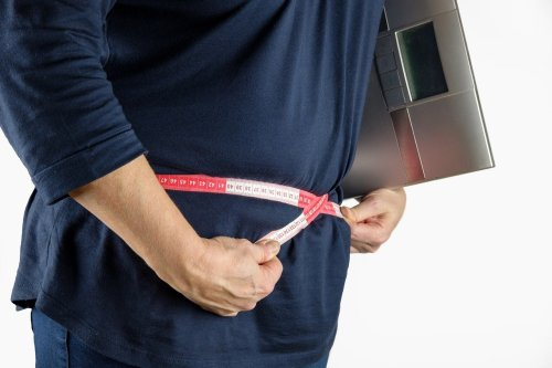 Harmful Body Fat Not Only Increases Your Waistline, but Also Your Risk of Dementia - Neuroscience News