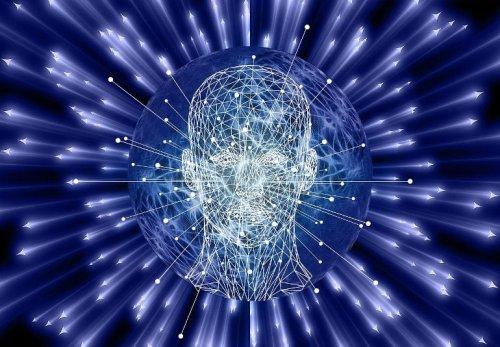 Brain Activity Patterns After Trauma May Predict Long-Term Mental Health - Neuroscience News