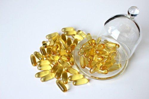 Fish Oil Taken During Pregnancy Boosts Brain Function in Children at Age 10 - Neuroscience News