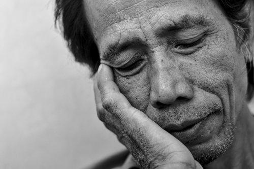 Researchers Reduce Severity of Sleep Apnea by at Least 30% - Neuroscience News