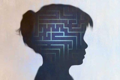 How Spanking May Affect Brain Development in Children