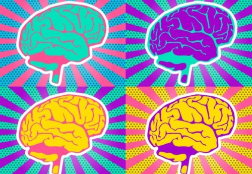 The Future of Psychedelic Science - Neuroscience News
