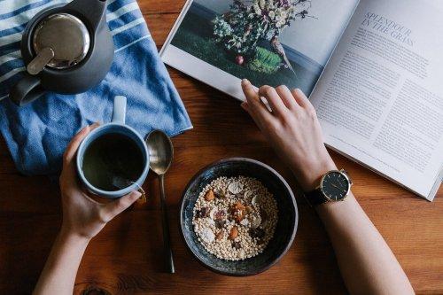 Eating for Hunger or Pleasure? Regulating These Feeding Behaviors Involves Different Brain Circuits - Neuroscience News
