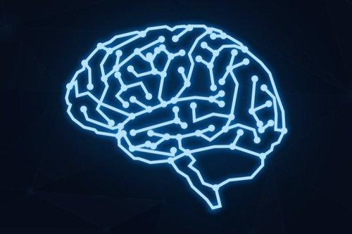Serotonin Transporters Increase When Depression Fades - Neuroscience News