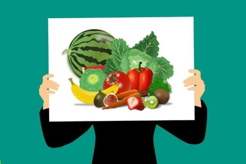 Eating More Fruit and Vegetables Linked to Less Stress, Study Finds - Neuroscience News
