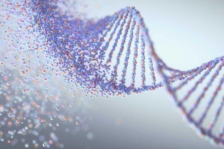 Bio Science & Med - cover