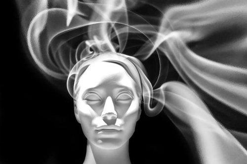 Mindfulness Can Make You Selfish