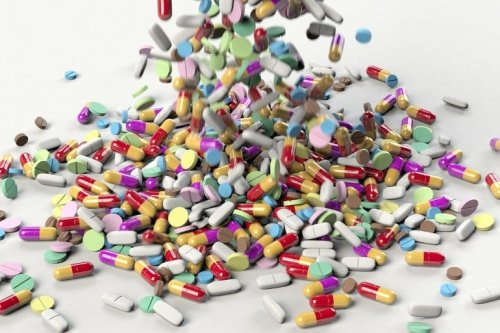 ADHD Drugs Can Affect Later Generations - Neuroscience News
