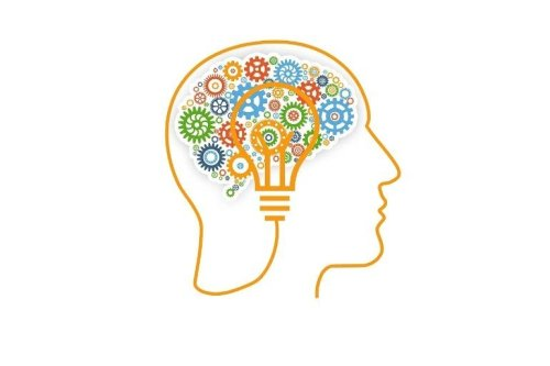 Maintaining Balance in the Brain - Neuroscience News
