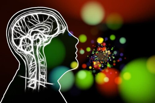 Imbalance in Gum Bacteria Linked to Alzheimer's Disease Biomarker - Neuroscience News