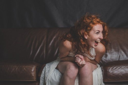 Laughing Is Good for Your Mind and Your Body, Here's What the Research Shows