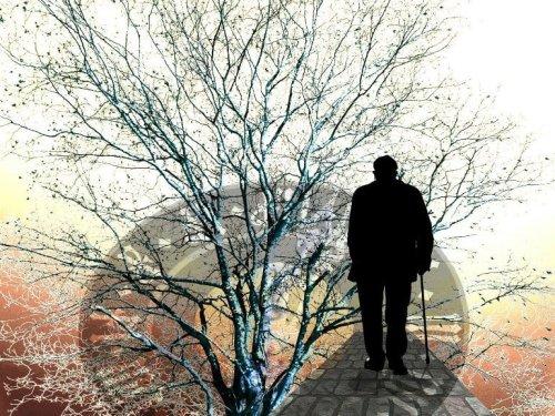 Time Until Dementia Symptoms Appear Can Be Estimated via Brain Scan - Neuroscience News