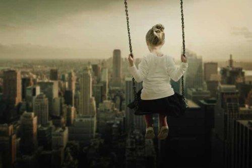 Dreams Reflect Multiple Memories and Anticipate Future Events