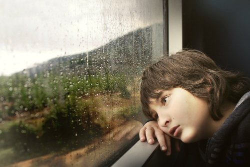 Childhood Depression Linked to Disrupted Adult Health and Functioning - Neuroscience News