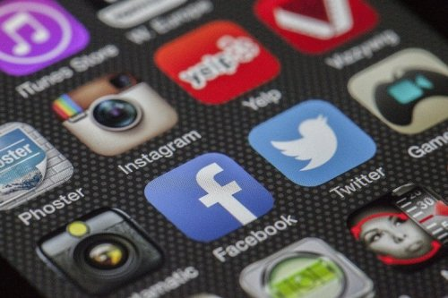 Users Banned From Social Platforms Go Elsewhere With Increased Toxicity - Neuroscience News