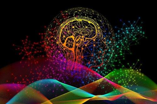 Light Up Your Mind: A Novel Light-Based Treatment for Neurodegenerative Diseases - Neuroscience News