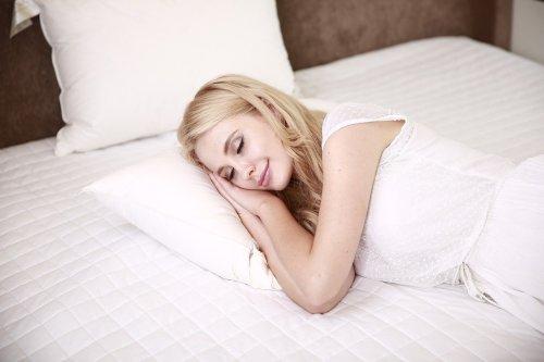 Sleep Study's Eye-Opening Findings - Neuroscience News