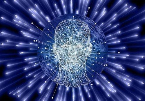 True Behavior of Dopamine Will Reshape How We Treat Psychiatric Diseases and Addiction