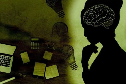 Improved Learning Processes Tied to Reduced Symptoms of Depression - Neuroscience News