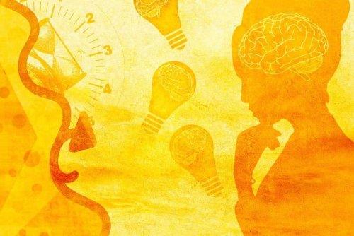 The Sensitive Brain at Rest - Neuroscience News