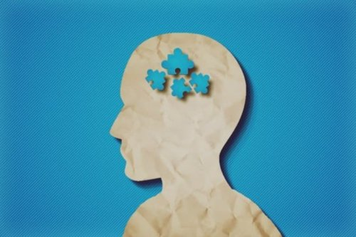 Study Yields Tiny Targets for Healing Human Memory - Neuroscience News