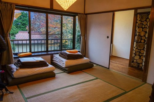 The Cost of Travel in Japan: A Detailed Budget Breakdown