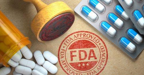 "FDA Alzheimer's call slammed as ""Worst drug approval in recent US history"""