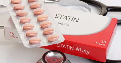 Statin use linked with increased survival from aggressive breast cancer