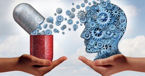 Statins and other common physical health drugs may benefit people with serious mental illness