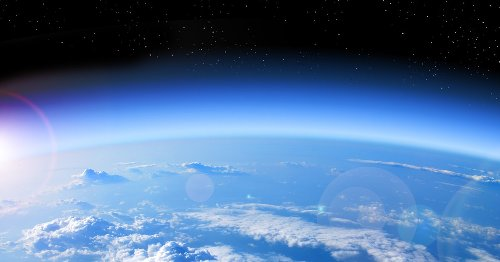 High Hopes claims stratospheric breakthrough in direct air CO2 capture