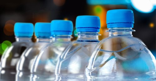 "BPA-like chemicals likely causing ""alarming"" damage to brain cells"