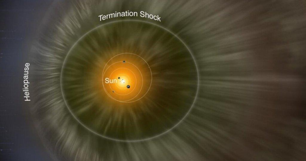 Astrophysics - cover