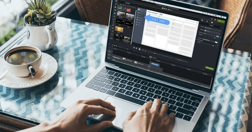 This top-rated software will help you create quality videos with ease