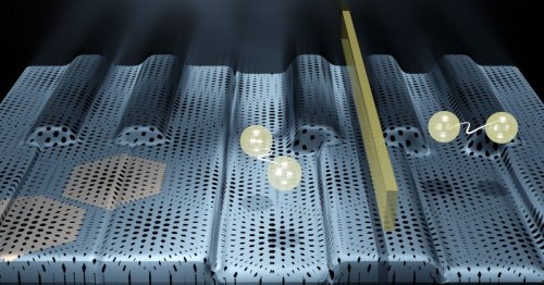 Magic angle makes graphene simultaneously superconducting and insulating