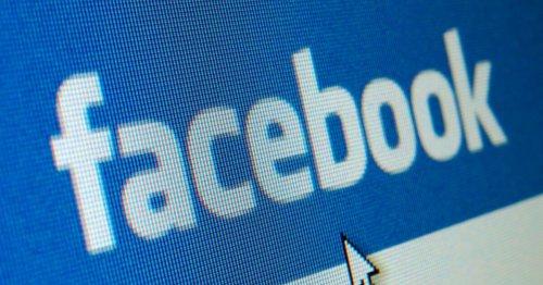 Facebook's suicide prevention algorithm raises ethical concerns