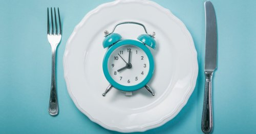 Trial suggests alternate-day fasting may be more effective than general caloric restriction