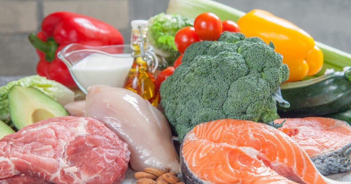 How the ketogenic diet could improve efficacy of a new experimental cancer drug
